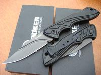 2шт/много oem новый охотничий нож кемпинг открытый инструмент нож выживания складной нож hk