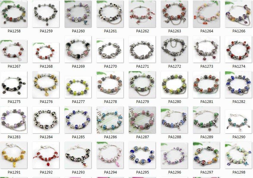 Pandora bracelet 6.jpg