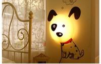 Настенный светильник 25% ! 3D diy