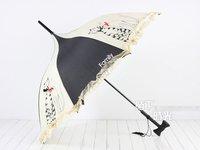 Зонт 1 VIP
