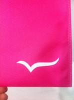 Сумка для шоппинга Dongxiang 70gsm Non DX20131003
