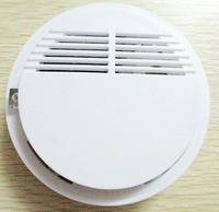 Smoke detector Fire security alarm Sensor fire Alert warnning device smoke sensor Fire Alarm system