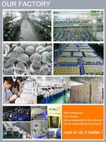 Светодиодный прожектор ZHONGPU G53 AR111 QR111 1 * 7W 12V 3000 3500k 15 220/230 ZP-AR111-G53