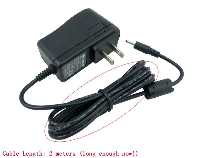 Кабель ahxamk-wm multi-wiski мульти-виски поставка кабеля
