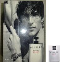 Free Shipping!! Original packing Fragrances perfume Brand New men perfume