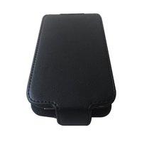 Чехол для для мобильных телефонов Genuine leather case for iPhone 3G 3GS Black, and retail