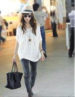 Женские блузки и Рубашки T-shirt