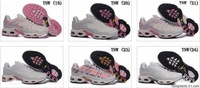 Drop ship! Newest mix styles ! tn Women\\\'s Athletic Sneaker Running Shoes #106