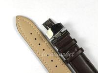Ремешок для часов 26 H51b H51b(26mm,Brown)