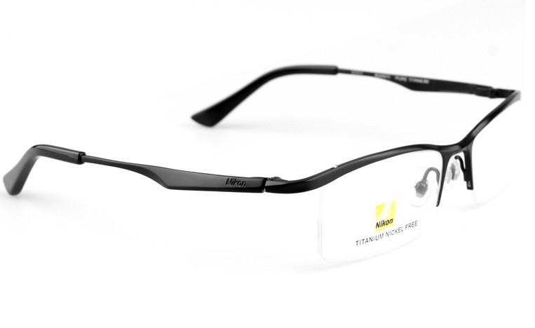 designer glass frames oi04  designer glass frames