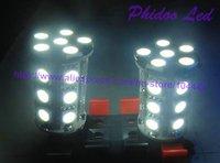 Free shipping S25 1156  24 SMD 5050 LED Turn Light Parking light BA15S 24 SMD LED White