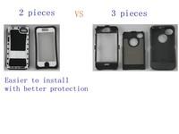 Чехол для для мобильных телефонов MARKIRT 3 , & PC Iphone 5 5 G For iphone 5 5G