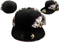 Женская бейсболка new style Rockstar hats/caps, sports cap, high quality
