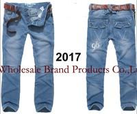 Мужские джинсы Brand New GS 189GS 357/2018 189GS357-2018