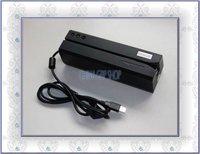 POS-системы средняя высота сизигийного прилива MSR606