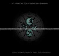 Наручные часы WEIDE ! WIEDE Dial WH1103-5
