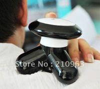Массажер USB /multi Massor m-0210