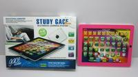 Обучающий компьютер для детей Worldtrade ipad , machinebest