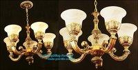 Настенные светильники SLF SLF-w017