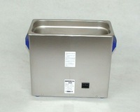 New! ! DR-P30 6L Cleaning Equipment Parts   Stainless steel  Derui