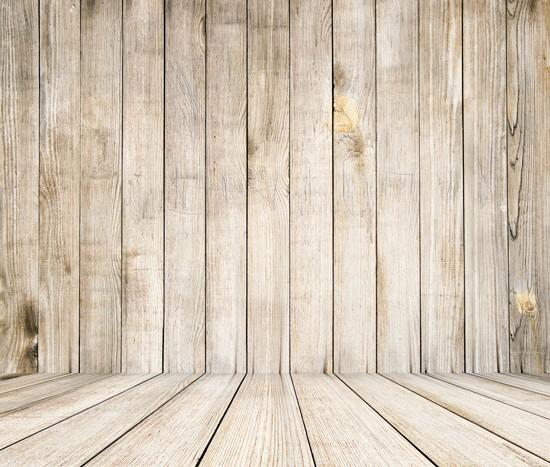 Fondos de madera clara imagui for Sfondo legno hd