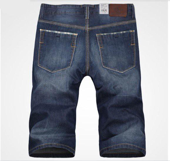 29 размер джинс это какой русский размер женский