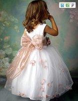 Детское платье Lanry 2011 lr/c059 LR-C059