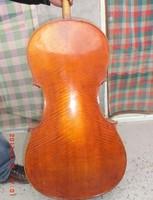 Виолончель cello 4/4 size, hand made cello