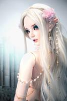 Кукла FeePle65 bjd /sd doll soom FL DeSoutter