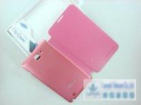 Чехол для для мобильных телефонов OEM samsung Galaxy i9220 Note N7000,