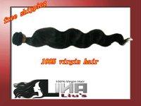 Волосы для наращивания ,  12 /28 , 100 /, 300 /,  DHL
