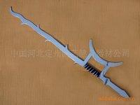 Оборудование для боевых искусств Shareman  zdr-120
