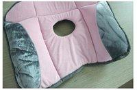 Beautiful buttock cushion seat cushion chair cushion mattress