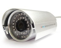 600line camera, Low price home used camera, durable using.