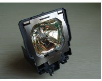 Ртутная лампа Projector housing Lamp Bulb LMP109/610-334-6267 for PLC-XF47 PLC-XF47W projector