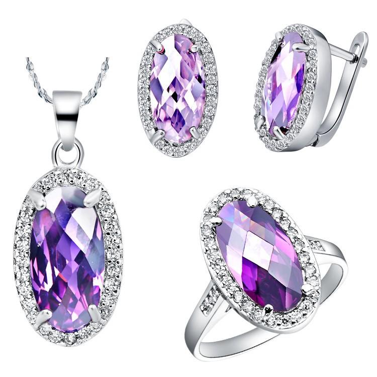 Серебро С Драгоценными Камнями Интернет Магазин