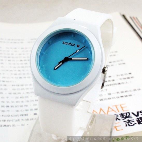 Часы swatch женские цены