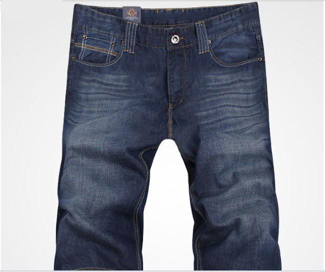 размер джинс 29 30 это какой русский таблица