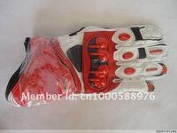Гоночные перчатки GP