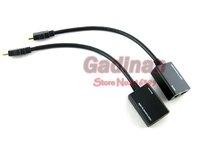 HDMI Oem HDMI 30 1080 P Cat5e cat6 Lan 3D 1080P 8979241