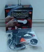 Средства для диагностики для авто и мото Simoniz Pops A Dent & Ding Repair Removal Tools ding repair kit