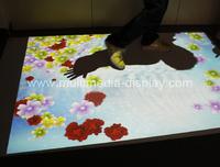 Другое сервисное оборудование Мультимедийный монитор интерактивные проекции Базовая версия