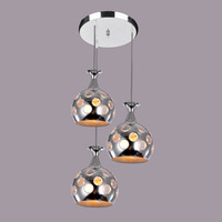 Free shipping 1pcs Small droplight hanging lighting  \ round bar Pendant Light
