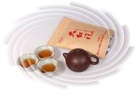 Чай улун Хонг Тай