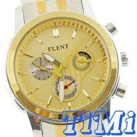 Наручные часы SWISS Gold multi automatic mechanical men's watch new