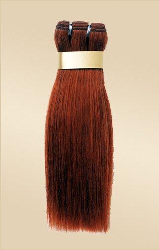 huamn hair weft4.jpg