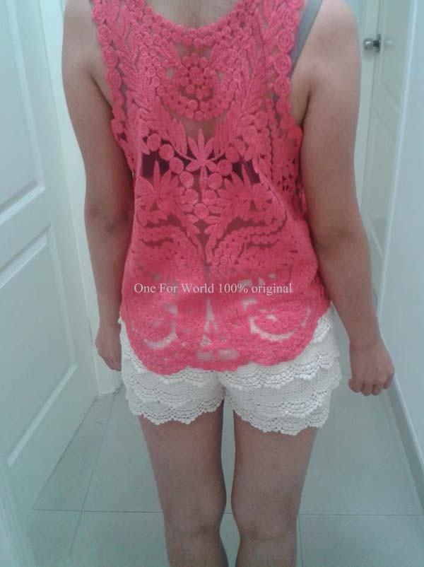 Related Pictures cole camisas femininas dudalina pre lojas