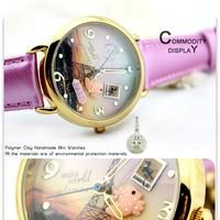 Наручные часы ls mn823A