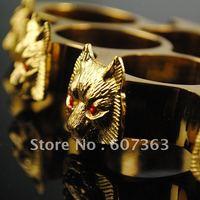 золотой волк открытый кемпинг карманный выживания предохранитель ручной инструмент