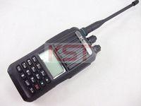 Рация 7W Amateur Ham Radio Handheld K8 Waterproof Radio